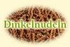 Schererhof - bunte Nudeln